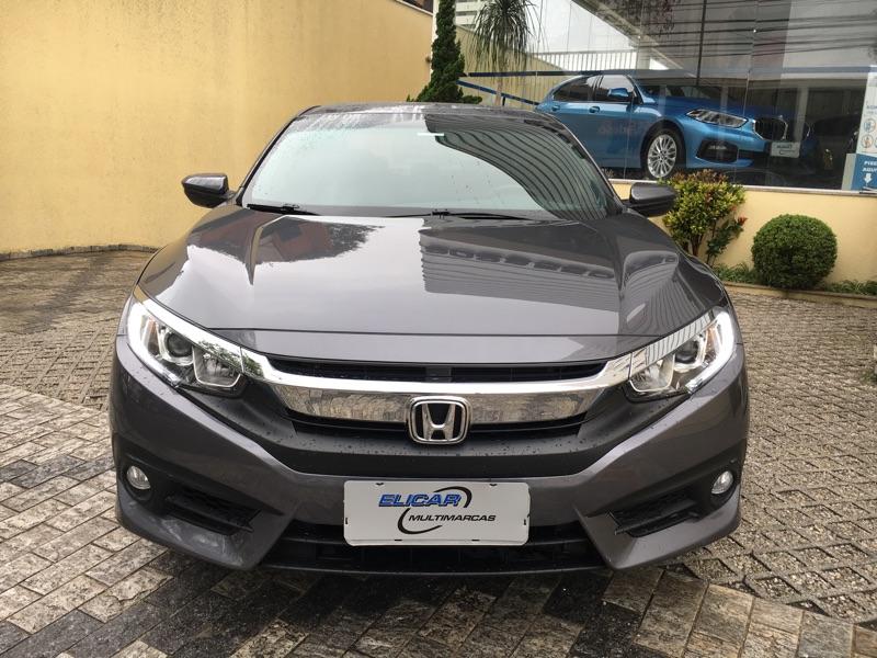 Honda-CIVIC-2.0 16V FLEXONE EX 4P CVT