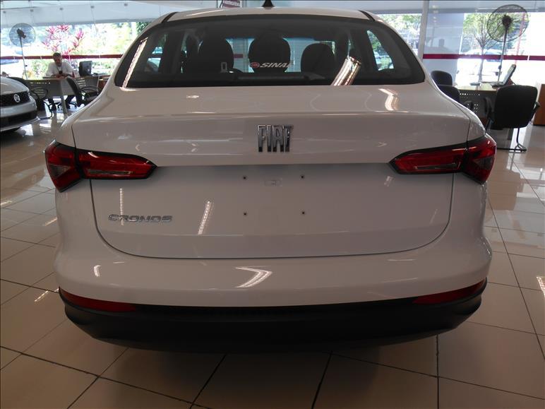 Fiat  CRONOS   1.3 Firefly Drive