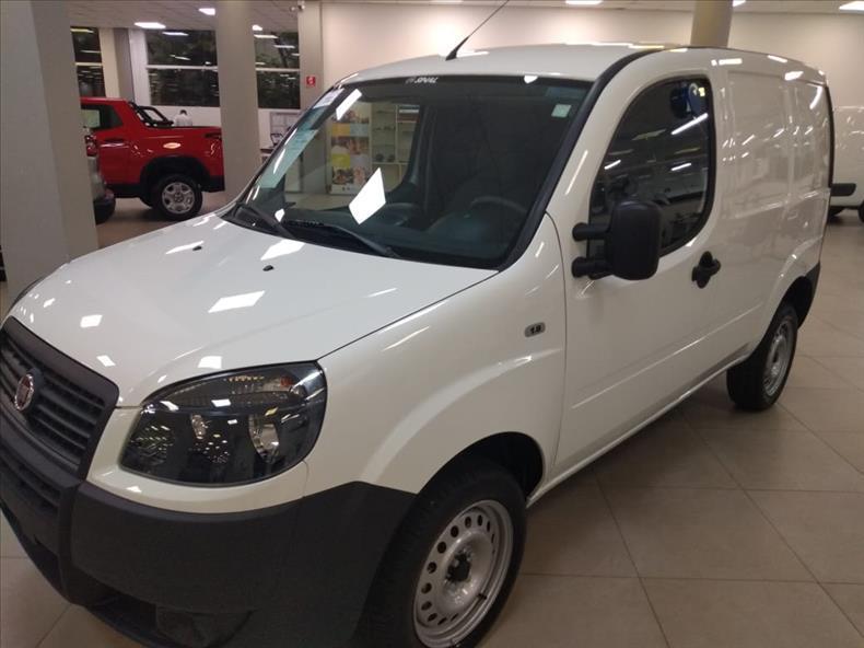 Fiat  CRONOS   1.3 Firefly