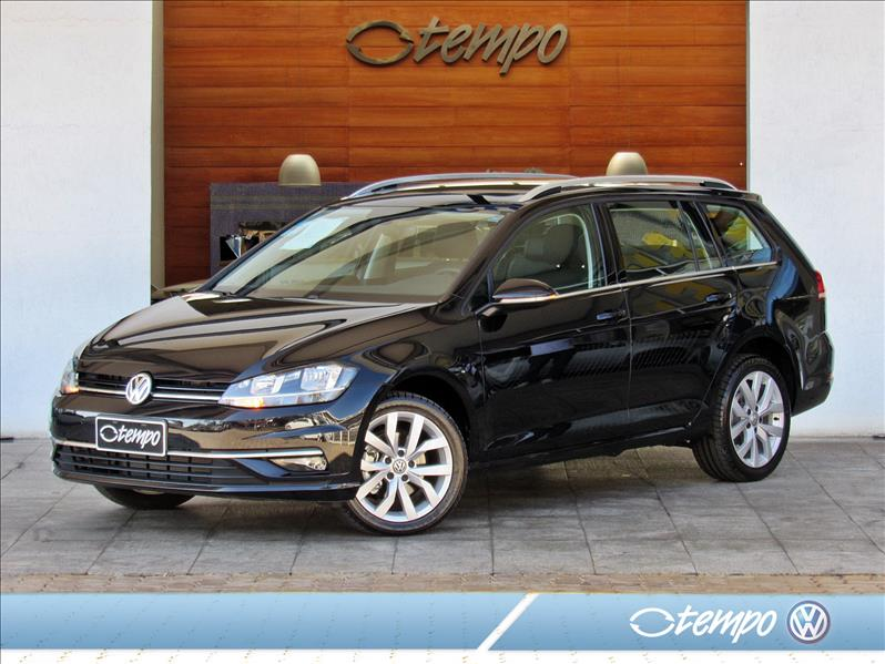 VOLKSWAGEN GOLF 1.4 250 TSI Variant Highline