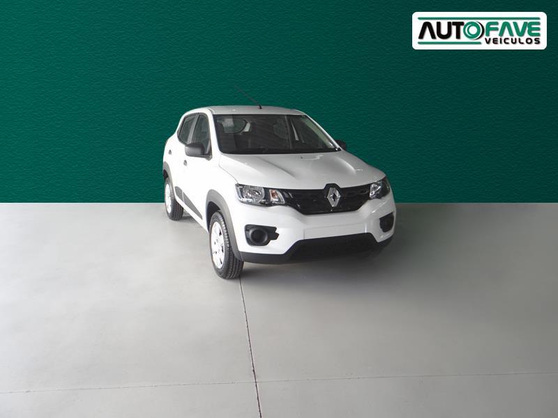 Autofave - Automóveis Novos e Usados em Jundiaí