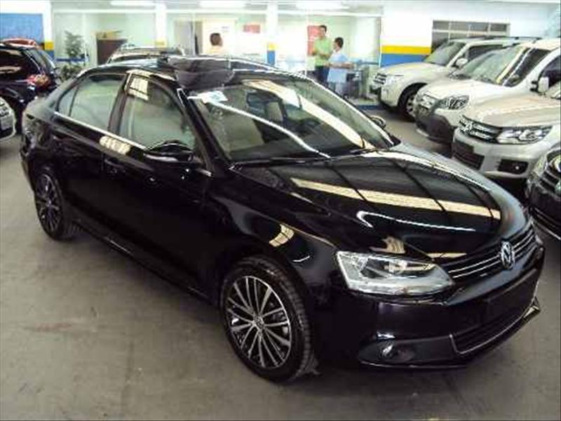 volkswagen jetta 2 0 tsi highline 211cv 2016 2017 10 brasil multimarcas. Black Bedroom Furniture Sets. Home Design Ideas