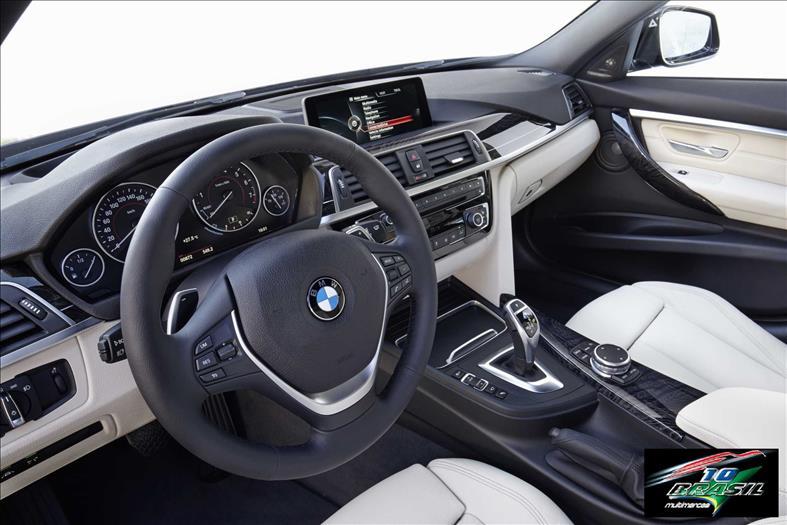 BMW X1 2.0 16V Turbo Activeflex Sdrive20i GP 2021/2022