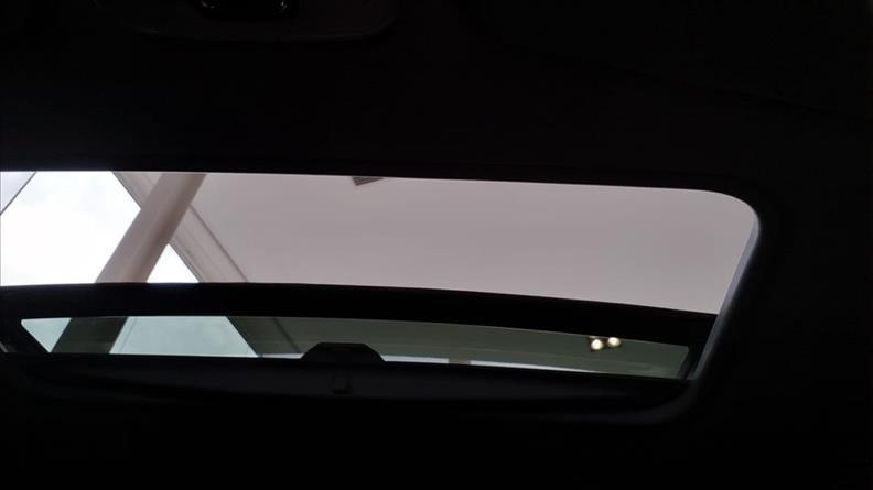 2019 Chery TIGGO 2 1.5 MPFI 16V ACT