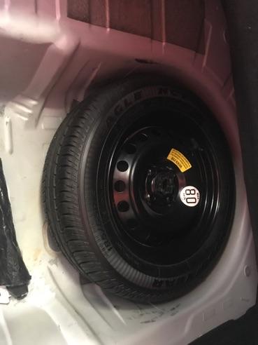 2017 Renault LOGAN 1.6 16V SCE Expression Easy-r
