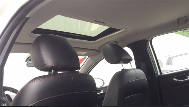 2019 Chery ARRIZO 5 1.5 VVT Turbo Iflex RXT