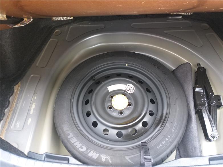 2018 Toyota COROLLA 1.8 GLI Upper 16V