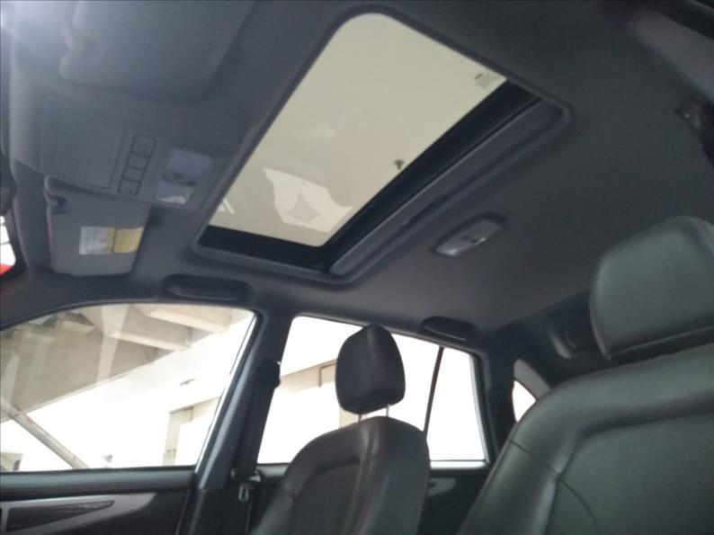 2018 Lifan X60 1.8 VIP 16V