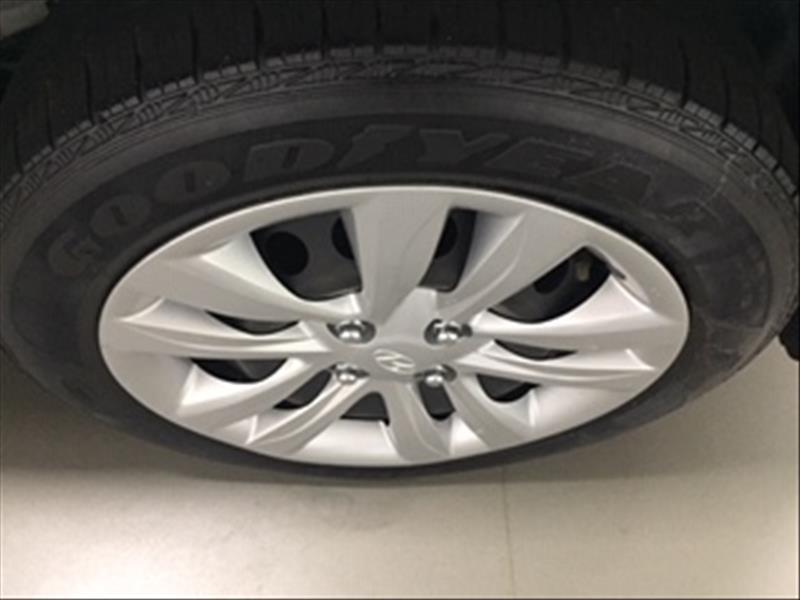 2015 Hyundai HB20S 1.0 Comfort Plus 12V