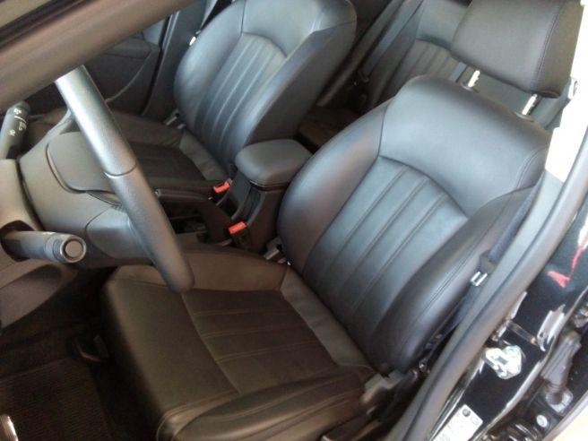 2016 Chevrolet CRUZE 1.8 LT 16V