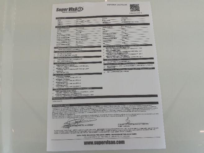 2018 Volkswagen JETTA 1.4 16V TSI Comfortline