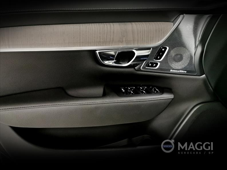 VOLVO S90 2.0 T8 Hybrid Inscription AWD Geartronic