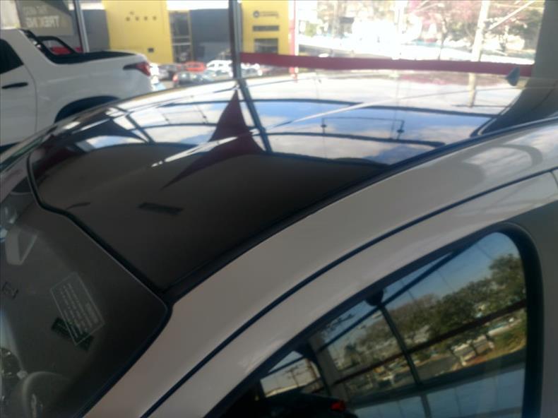 FIAT ARGO 1.3 Firefly Drive