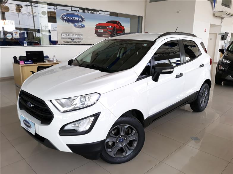 FORD-ECOSPORT-1.5-Tivct-Freestyle
