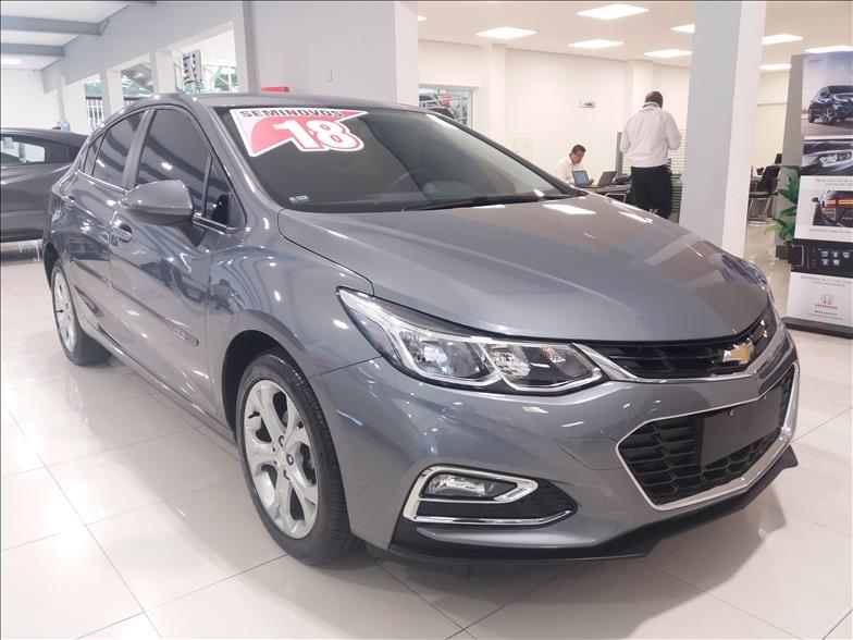 CHEVROLET-CRUZE-1.4-Turbo-LT-16V