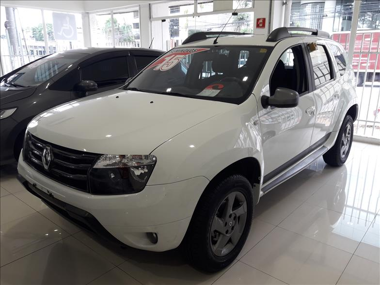 RENAULT-DUSTER-2.0-Tech-Road-II-4X2-16V