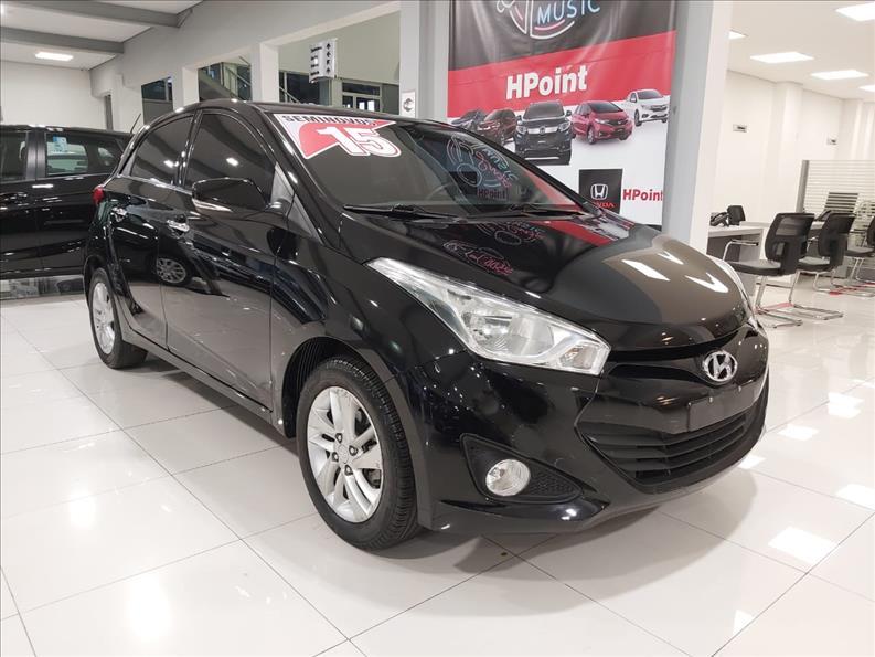 HYUNDAI-HB20-1.6-Premium-16V