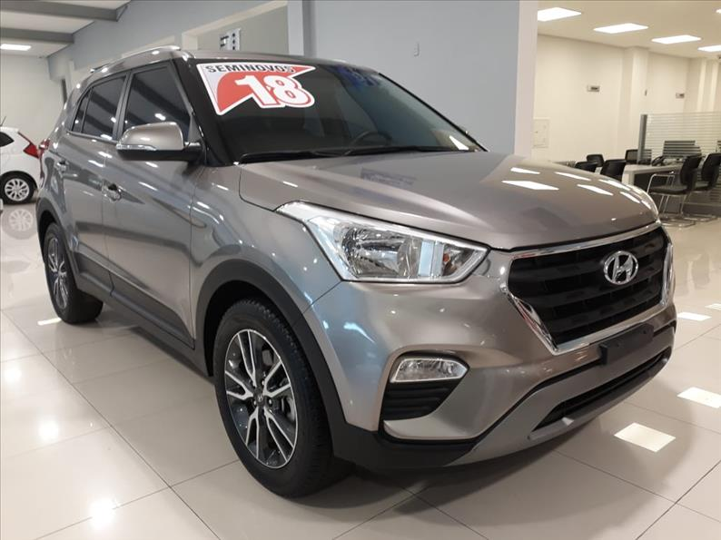 HYUNDAI-CRETA-1.6-16V-Pulse-Plus