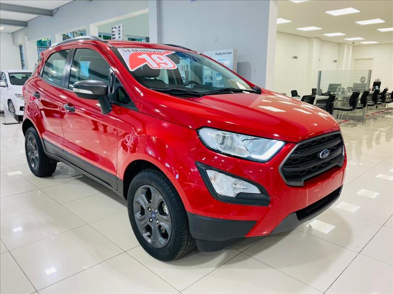 FORD-ECOSPORT-1.5-Ti-vct-Freestyle