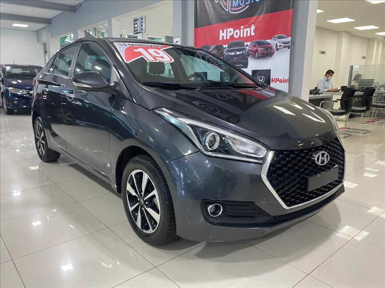 HYUNDAI-HB20S-1.6-Premium-16V