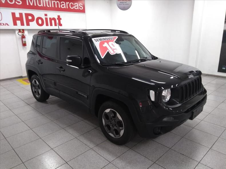 JEEP-RENEGADE-1.8-16V-Sport