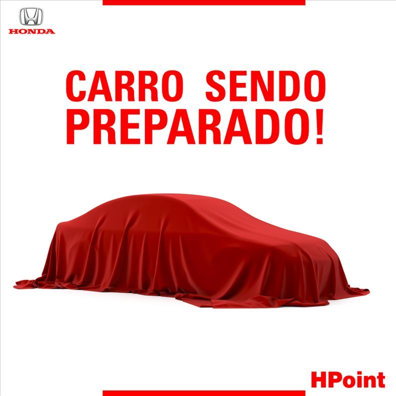 HB20   1.6 Comfort Plus 16V  -      2014/2015 | 70597 km -      Flex | Branco