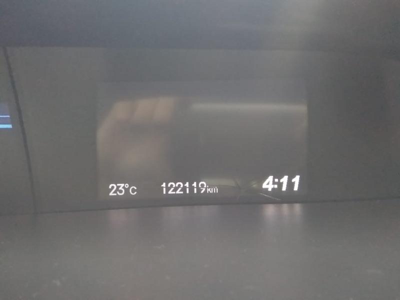 CIVIC   2.0 EXR 16V  -      2014/2014 | 121523 km -      Flex | Prata