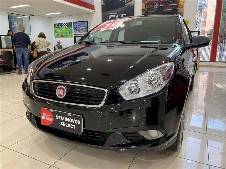 FIAT-GRAND-SIENA-1.4-MPI-Attractive-8V