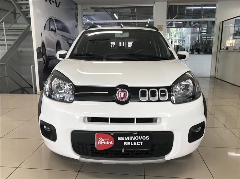 FIAT-UNO-1.0-EVO-WAY-8V