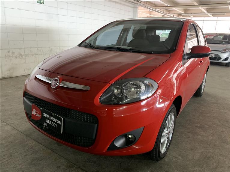 FIAT-PALIO-1.6-MPI-Essence-16V