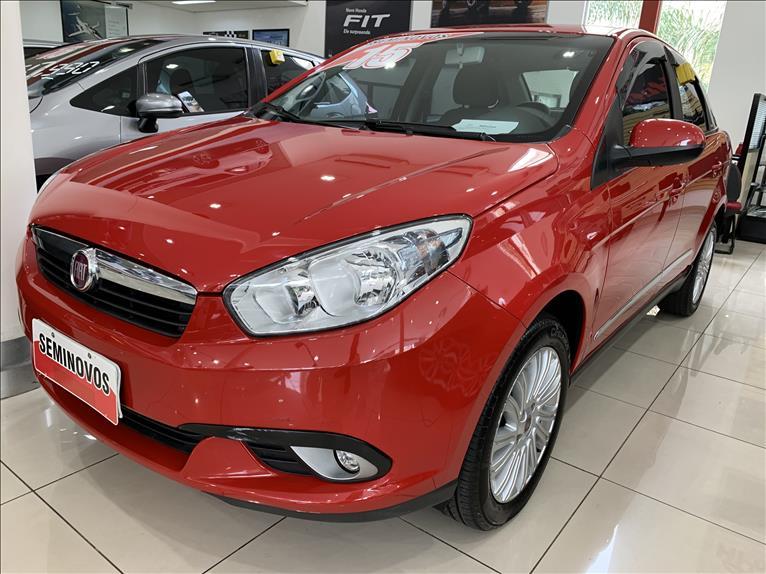 FIAT-GRAND-SIENA-1.6-MPI-Essence-16V